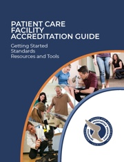 patient-care-accred-guide-cover