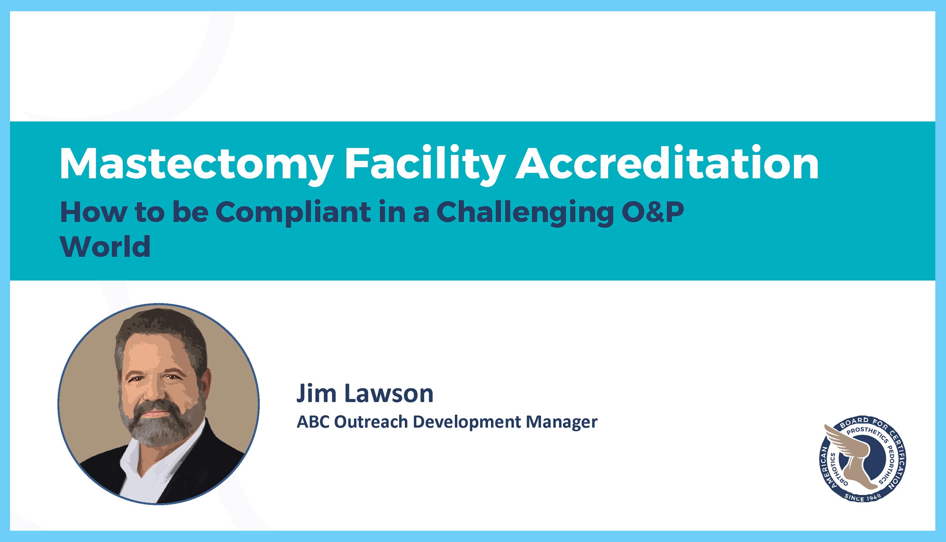 Mastectomy-Accred-Compliance-Webinar-Nov2020_icon